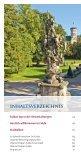 WILLKOMMEN IN FULDA - Tourismus Fulda - Page 2