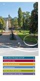 WILLKOMMEN IN FULDA - Tourismus Fulda - Seite 3
