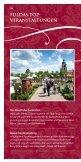 WILLKOMMEN IN FULDA - Tourismus Fulda - Page 4