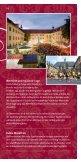 WILLKOMMEN IN FULDA - Tourismus Fulda - Page 5
