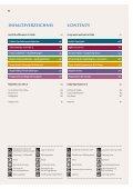 Salesguide PDF - Tourismus Fulda - Page 3