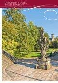 Salesguide PDF - Tourismus Fulda - Page 4