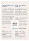 Salesguide PDF - Tourismus Fulda - Page 6
