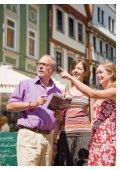 Salesguide PDF - Tourismus Fulda - Page 7
