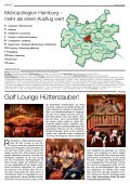 AUF IN DIE REGION - Stormarn Tourismus - Page 2