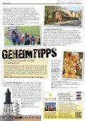 AUF IN DIE REGION - Stormarn Tourismus - Page 3
