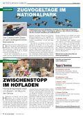 AUF IN DIE REGION - Stormarn Tourismus - Page 4