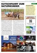 AUF IN DIE REGION - Stormarn Tourismus - Page 5