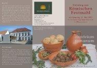 Download Flyer - Jockgrim Tourismus