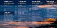 Programm Nacht der Schlösser [Download,*.pdf, 1,20 MB]