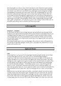 Spiele für die Gruppenstunde - Seite 3