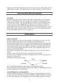 Spiele für die Gruppenstunde - Seite 4