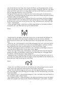 Spiele für die Gruppenstunde - Seite 5