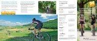 Flyer_Bike_Route_50 [PDF, 1.00 MB] - Stein am Rhein
