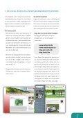 Social Media Guideline - Tourismusnetzwerk Rheinland-Pfalz - Seite 7
