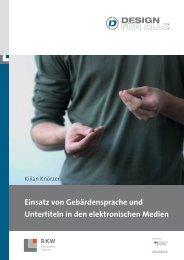 Publikation als PDF - RKW Kompetenzzentrum