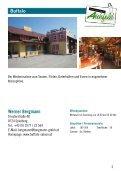 Genusszeit?! - TOURISMUSVERBAND Aichfeld - Seite 5
