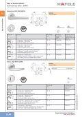 Diğer Hoppe Ürünleri - Page 6
