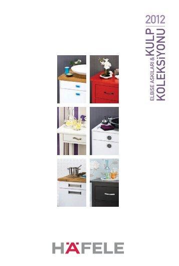 000-KULP KATALOGU 2012-KAPAK:Layout 4.qxd