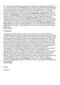 Drei-Flüsse-Tour - Page 2