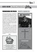 3/September 2011 - Österreichischer Touristenverein - Seite 3