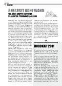 3/September 2011 - Österreichischer Touristenverein - Seite 4