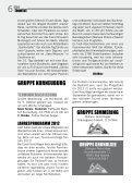 3/September 2011 - Österreichischer Touristenverein - Seite 6