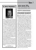 1/März 2013 - Österreichischen Touristenverein - Seite 3