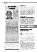 1/März 2013 - Österreichischen Touristenverein - Seite 4