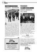 1/März 2013 - Österreichischen Touristenverein - Seite 6