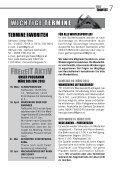 1/März 2013 - Österreichischen Touristenverein - Seite 7