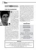 2/Juni 2013 - Österreichischer Touristenverein - Seite 2