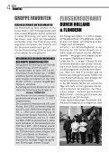 2/Juni 2013 - Österreichischer Touristenverein - Seite 4
