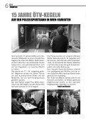 2/Juni 2013 - Österreichischer Touristenverein - Seite 6