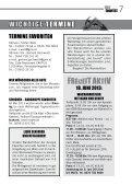 2/Juni 2013 - Österreichischer Touristenverein - Seite 7