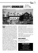 1/März 2007 - Österreichischen Touristenverein - Seite 5