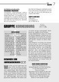 1/März 2007 - Österreichischen Touristenverein - Seite 7