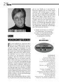 1/März 2008 - Österreichischer Touristenverein - Seite 2
