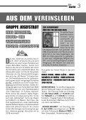 1/März 2008 - Österreichischer Touristenverein - Seite 3