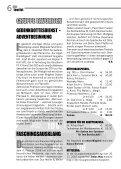 1/März 2008 - Österreichischer Touristenverein - Seite 6