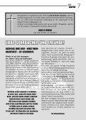 1/März 2008 - Österreichischer Touristenverein - Seite 7