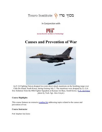 the direct and indirect causes of the first world war Causes of world war i the main significance for the first world war was that this war made it clear that no great power was seen as a direct challenge to.