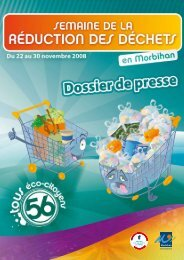 PDF Dossier de presse - éco-citoyens 56