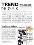Trekkingbike 01/13 - Tout Terrain - Seite 2