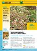 mon jardin citoyen - éco-citoyens 56 - Page 2