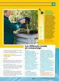 mon jardin citoyen - éco-citoyens 56 - Page 3
