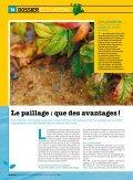 mon jardin citoyen - éco-citoyens 56 - Page 4