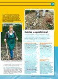 mon jardin citoyen - éco-citoyens 56 - Page 5