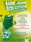 mon jardin citoyen - éco-citoyens 56 - Page 7