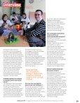Interview - Toute la franchise - Page 3